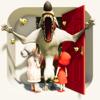 Jammsworks Inc. - 脱出ゲーム 赤ずきん アートワーク