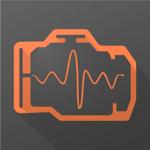 inCarDoc OBD2 ELM327 сканер на пк