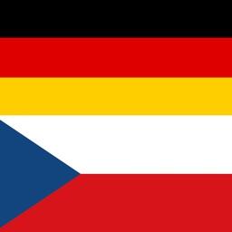 German Czech Dictionary +