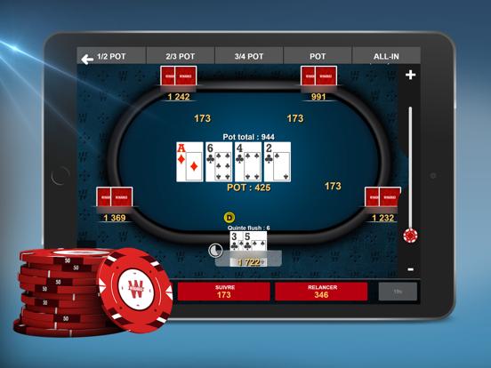 552x414bb - Winamax Paris Sportifs & Poker