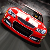Codes for Stock Car Racing Hack