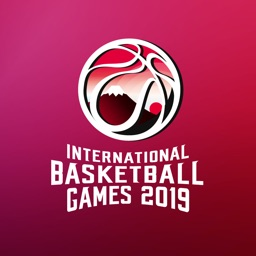 日本代表国際試合2019埼玉大会観戦サポート