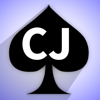 Canasta Junction - CANASTA JUNCTION, LLC. Cover Art