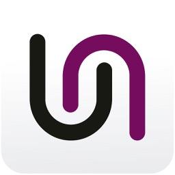 Unify   Network Marketing App