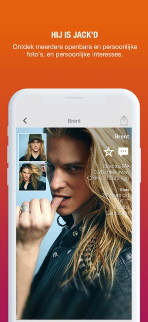 lokalitetsbaserede online dating apps cheekd dating haj tank