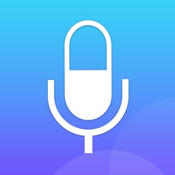 Voice recorder: Audio editor