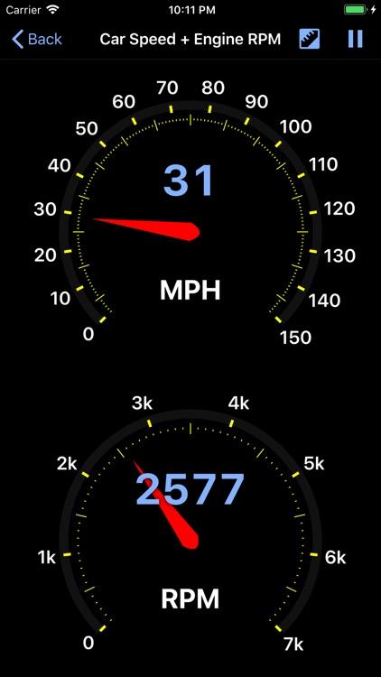 Ford App screenshot-5