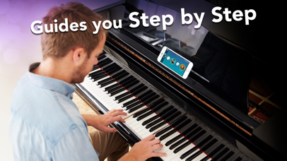 download Simply Piano by JoyTunes apps 0