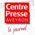 Centre Presse Le Journal pour pc