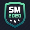 Soccer Manager 2020 Uygulaması