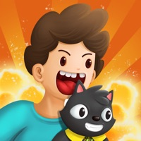 Codes for Cats & Cosplay: Tower Defense Hack