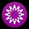 MathStudio — Symbolic graphing calculator