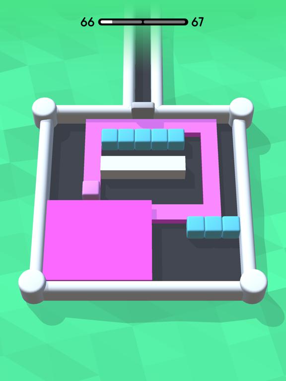 Color Fill 3D screenshot 5