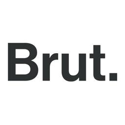 Brut.