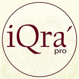 iQra' Pro