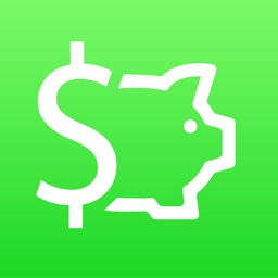 Easy Xpense   Money Manager