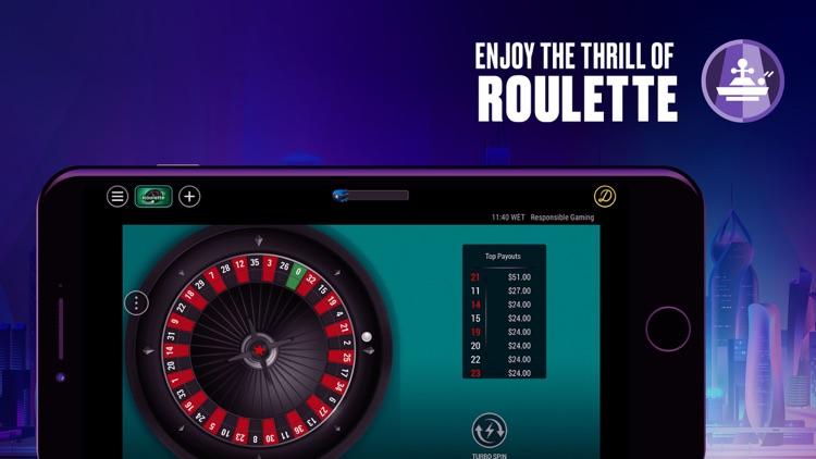 PokerStars Casino Games Online screenshot-3