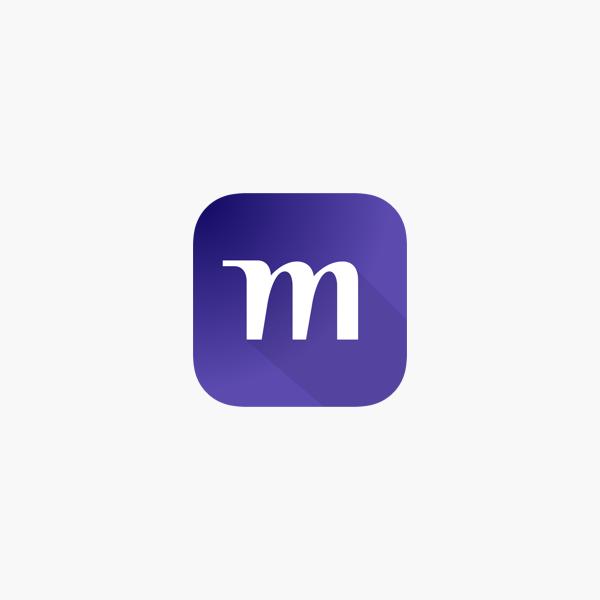 monster employer login app
