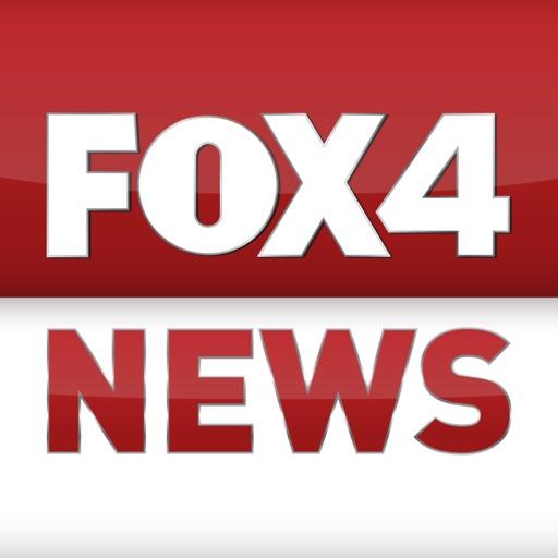 KBTV FOX4 iOS App
