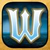 Wordventures GOLD - iPadアプリ