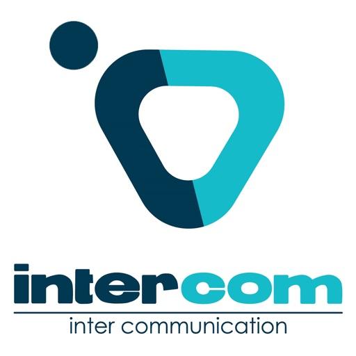 INTERCOMmobile