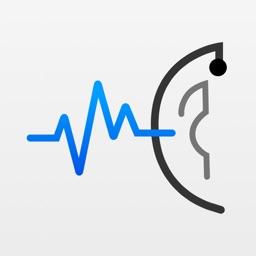 Absolute Ear: Diagnostics