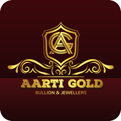 Aarti Gold