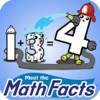 Meet the Math Facts 1