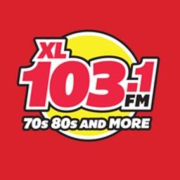 XL 103 FM