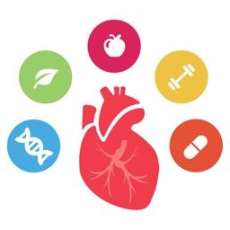 Holistic Heart Centers