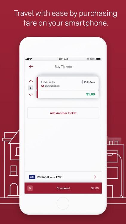 CharmPass screenshot-3
