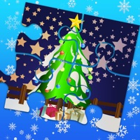 Codes for Xmas Jigsaws Puzzle Game Hack