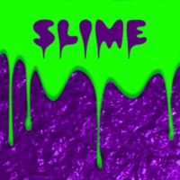 Codes for Slime Simulator Games Hack