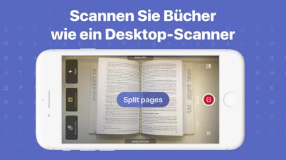 Screenshot for FineScanner AI PRO-PDF Scanner in Austria App Store