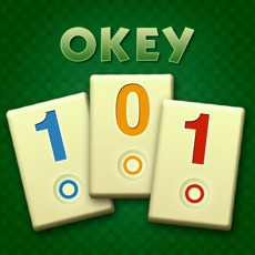 Activities of Okey 101