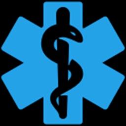 Bell EMS App
