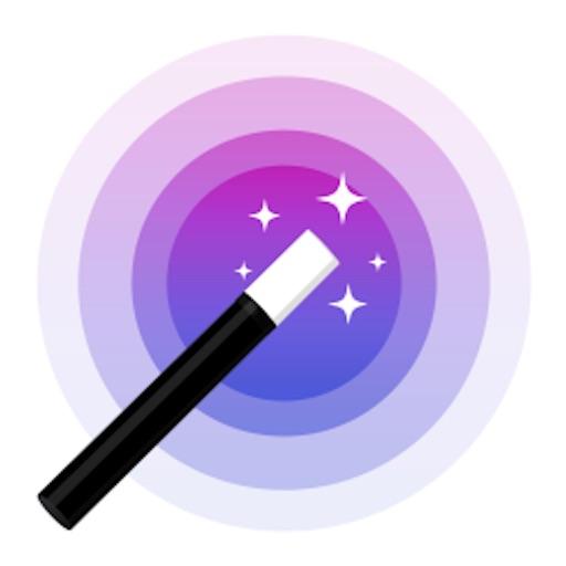 Magic Editor & Sticker Maker