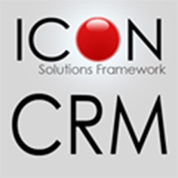 Icon Crm By Trinity Solution Provider Co Ltd