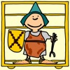 Poppetto Middle Ages