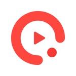 全能视频模板-卡点视频&照片视频制作软件