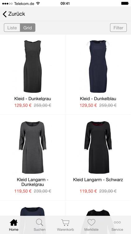 SARAR - Fashion & Shopping