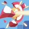 Sharpshooter: 3D Shooting - iPadアプリ