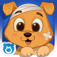 Codes for Puppy Doctor Hack