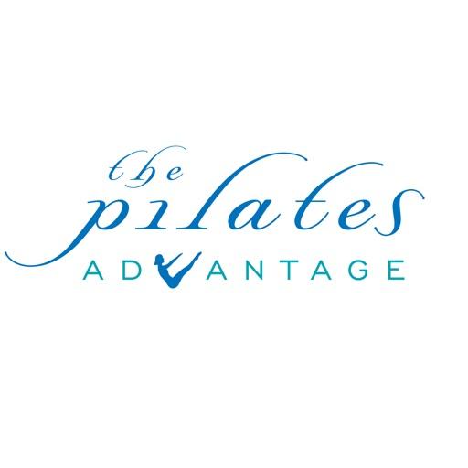 The Pilates Advantage
