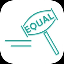 Equal Auction