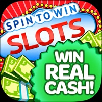 Codes for SpinToWin Slots & Sweepstakes Hack