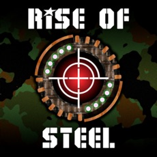 Activities of Rise of Steel