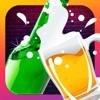喝酒游戏 - 聚会神器