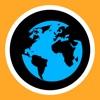Airtripp 外国交友,与外国人聊天,国外交友软件