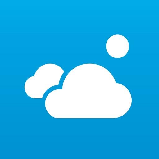 Capture App - Photo Storage iOS App